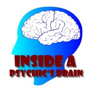 Dr Oz & Theresa Caputo: What Happens Inside A Psychic's Brain?