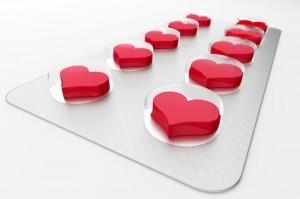 Dr Oz: Women's Mood-Boosting Pill & Martha Stewart's Online Dating