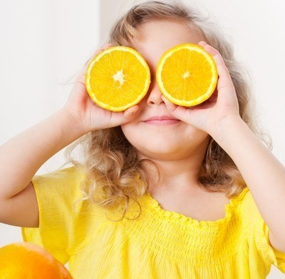 Summer Fun: How To Get Kids To Eat Healthy & Can Sunscreen Expire?