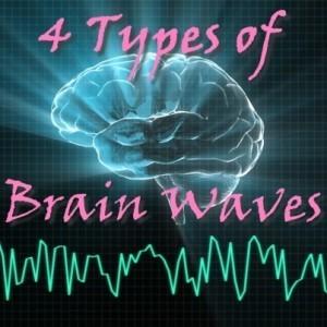 Dr Oz: 4 Types of Brain Waves & Theresa Caputo EEG Brain Scan Results