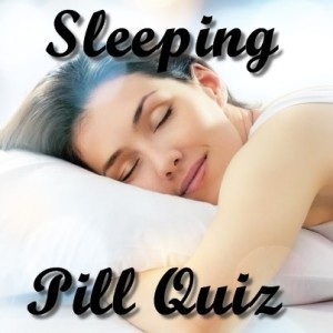 Dr Oz: The Truth About Sleeping Pills & Surprising Sleep Wreckers