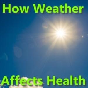 Dr Oz: Near-Death Experiences, Deja Vu & How Weather Affects Health