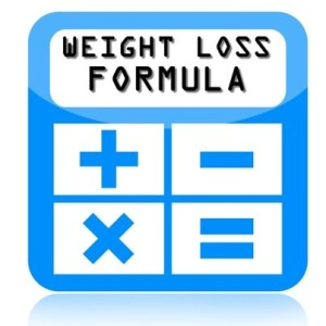 Dr Oz: Chris Powell Weight Loss Formula—How Many Calories Do You Burn?