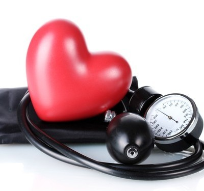 Dr. Oz talked about a new study that shows taking probiotics can greatly help with lowering blood pressure in patients with hypertension.