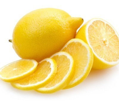 Dr. Oz talked to nutritionist Stephanie Sacks, who suggested we start our morning with lemon and water as a sneaky clean way to start our day.