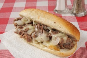 Dr Oz: What Causes Fatigue & Hungry Girl Philly Cheesesteak Recipe