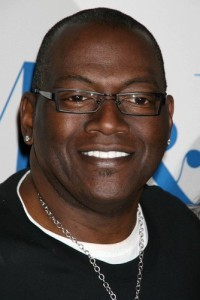 Dr Oz: Randy Jackson Gastric Bypass & Is It OK To Cut Mold Off Food?