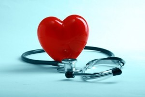 Dr Oz Ideal Cholesterol Level