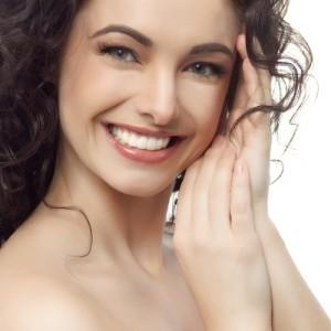 Dr Oz: Is Alpha Hydroxy Acid Safe? Alpha Hydroxy Acid Skin Benefits
