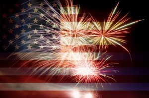 4th of July: Independence Day Trivia, Family Games & Macy's Fireworks