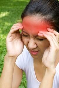 Dr Oz: Tahini Headache Cure, Back Pain TENS Device & Fixing Flat Feet