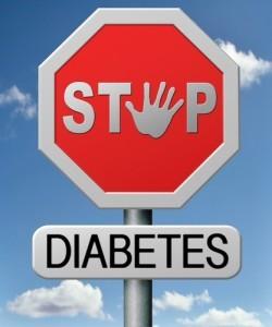 Dr Oz: Showing Love Through Food, Diabetic Complications & Death