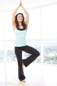 Dr Oz: Weight Loss Yoga Pose, Toxic Relationships & Diabetes Timeline