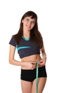 Weight Loss: 5 Rules To Lose Weight, Couples Training & Buddy System