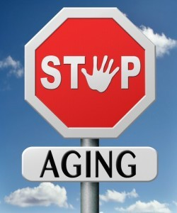 Dr Oz Aging Warning Signs