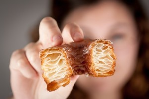 Dr Oz: Signs You Are Addicted to Social Media & What is a Cronut?
