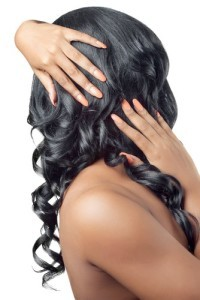 Dr Oz: Better Than Good Hair Review & Hair Damage Caused by Weaves