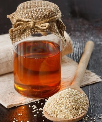 Dr Oz: Ayurvedic Sesame Oil Mouth Rinse & Breast Milk for Diaper Rash