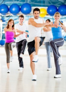 Dr Oz: Weight Loss Dance Moves & Pain-Free Lovemaking Positions