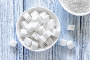Dr Oz: Sugar in Smoothies, Iced Tea & Cereal Bars — How To Limit Sugar