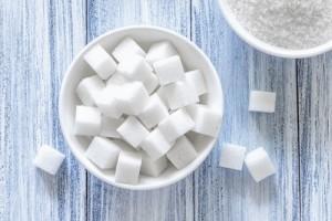 Dr Oz All-Natural Sweetener