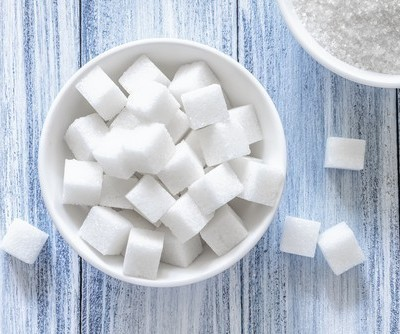 Dr. Oz shared some of his favorite sugar substitutes, including date sugar, liquid stevia, and coconut palm sugar.