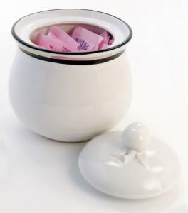 Dr Oz: Sugar Substitutes Risk, Gallstones + Short-Term Memory Loss