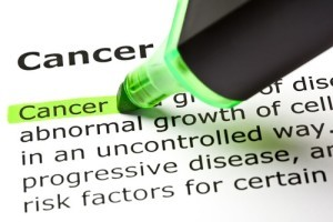 Dr Oz: Testicular Cancer Self-Exam & Why Men Are Awful Patients