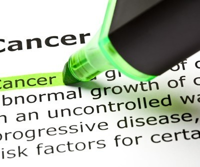 Dr Oz: Testicular Cancer Self-Exam & How is Prostate Cancer Diagnosed?