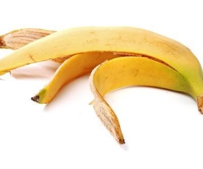 Dr Oz: Banana Peel Splinter Removal & Cayenne Pepper Back Pain Rub