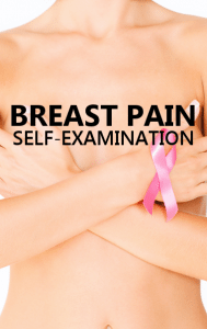 Dr Oz: Lung Cancer Risk Factors & Is Breast Pain a Sign of Cancer?