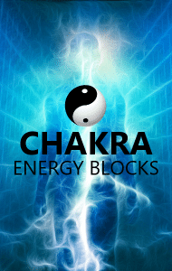 Dr Oz: Chakra Energy Blockages & Signs of Thyroid Issues