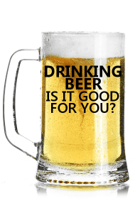 Dr Oz: Healthy Frosting Recipe & Is Drinking Beer Bad for You?