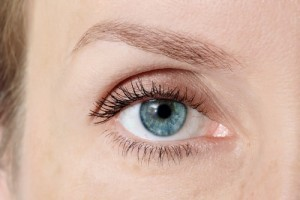 Dr Oz: Lasik Eye Surgery Risks & How is Lasik Surgery Performed?