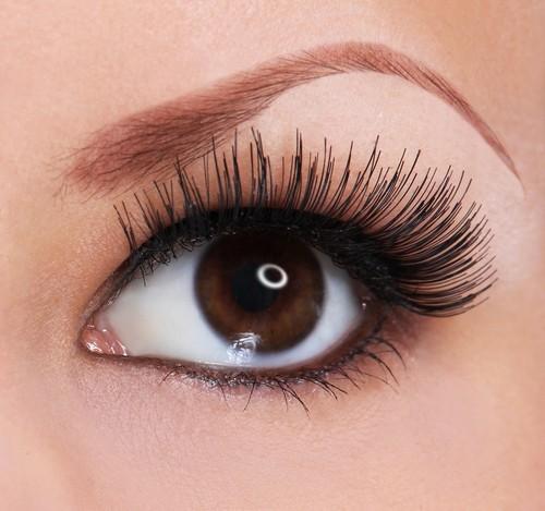 Dr Oz: Best Way to Remove False Eyelashes & Should You ...