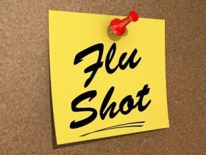 Dr Oz: Flu Shots Thimerosal, Brain Fog Estrogen + Miss Idaho Diabetic
