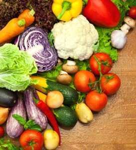 Dr Oz: Robin Quivers Vegan Diet Cancer Treatment & Plant-Based Foods