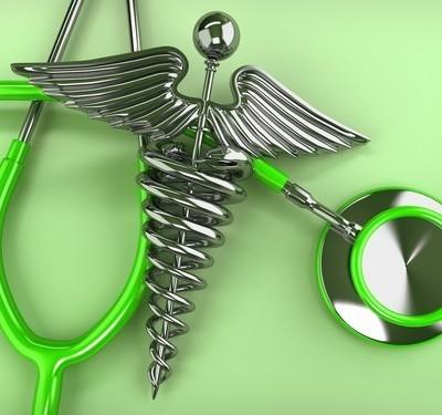 Dr Oz: Women's Protein Powder & High Blood Pressure Risk Factor