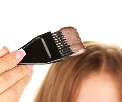Dr Oz: How to Dye Your Hair at Home & Money-Saving Beauty Tips