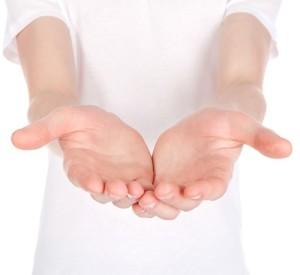 Dr Oz: Lasik Surgery Warning & Anemia Hand and Eyelid Self-Tests