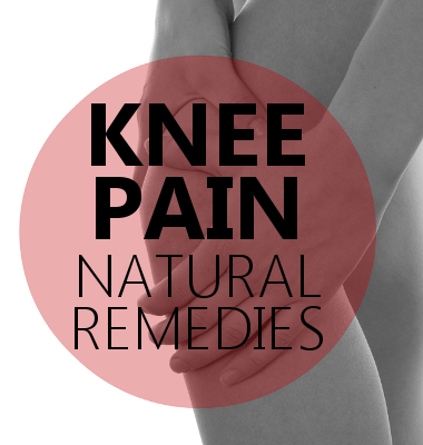 Dr Oz: Natural Remedies for Knee Pain & Arnica Gel Review