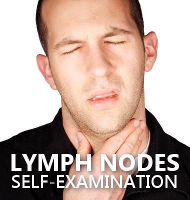 Dr Oz: Hodgkin's Disease Risk Factors & Lymph Node Self-Exam