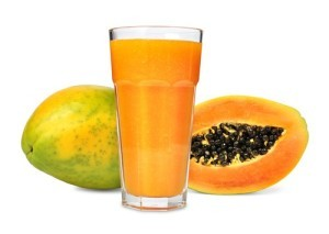 Dr Oz: Signs of a Sluggish Thyroid & Drink Papaya Juice to Fight Gas