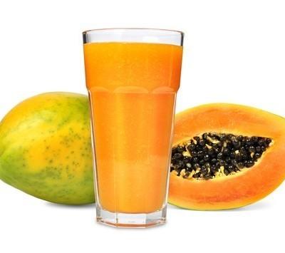 Dr Oz: UTI Symptoms & Vitamin C Anti-Aging Benefits