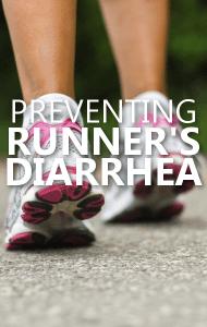 Dr Oz: Salicylic Acid Acne Treatment & What is Runner's Diarrhea?