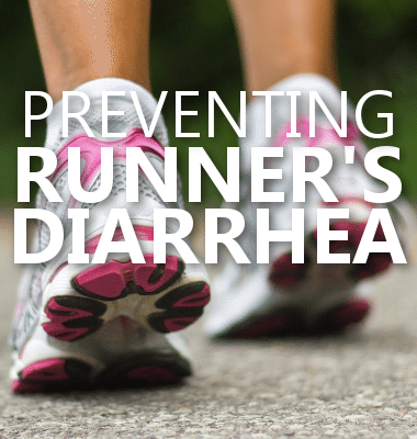 Dr Oz: Salicylic Acid Acne Treatment & What is Runner's Diarrhea?