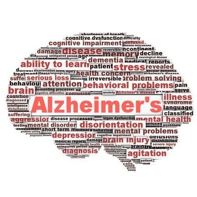 Dr Oz: Dr David Perlmutter and What Causes Alzheimer's Disease?