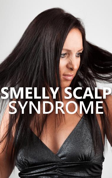 Dr Oz: Smelly Scalp Syndrome + Do Fibroids and Polyps ...