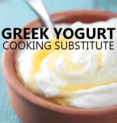 Dr Oz: Peanut Butter Prevents Cancer & Greek Yogurt Cooking Substitute