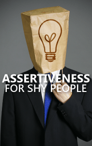 Dr Oz: Impulsive Stomach Ulcer + Assertiveness Training for Shy People
